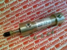 SMC CDG5BN20SR-25