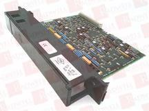 GENERAL ELECTRIC IC697BEM713
