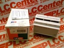 SCHNEIDER ELECTRIC 121B5027