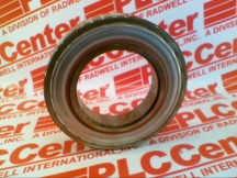 SKF 6217-2RS1