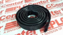 3M HOME & COMMERCIAL CARE RJS-2-4FT