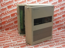 SCHNEIDER ELECTRIC 100-304