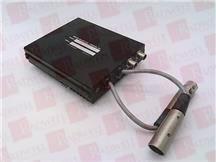 SCHNEIDER ELECTRIC AI-700