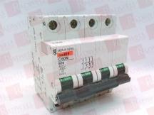 SCHNEIDER ELECTRIC MG24023