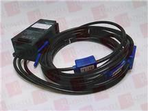 SCHNEIDER ELECTRIC METSEEM4399