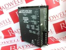 ADVANCED MOTION CONTROLS SE10A20ACA-PH1