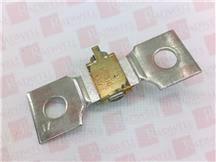 SCHNEIDER ELECTRIC CC94.0