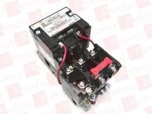 SCHNEIDER ELECTRIC 8536-SAO12-V02S