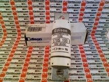 EDISON FUSE E70S-100