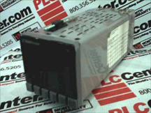 EUROTHERM CONTROLS 902S/IC//RC///VH/XN///LE/IF//RBF//////0/250/C/00
