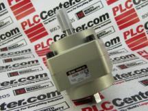 SMC ECRB80-270