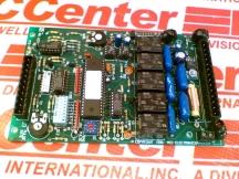 MCC ELECTRONICS 2198-1