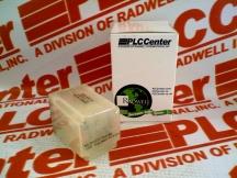 RBM CONTROLS 93-203333-90000B