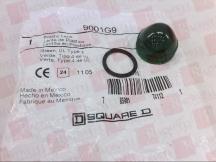 SQUARE D 9001-G9