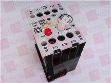 SCHNEIDER ELECTRIC 9065-TR5.5