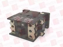 EATON CORPORATION DIL0AM-220V/50HZ-240V/60HZ
