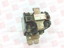 SCHNEIDER ELECTRIC CN1-CB130-110V/50HZ-125V/60HZ