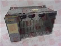 SCHNEIDER ELECTRIC SST-169.00