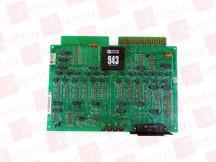 GENERAL ELECTRIC IC600YB900B