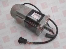 AUTOMATION DIRECT SVL-207B