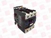SCHNEIDER ELECTRIC LC1-D8011-F7