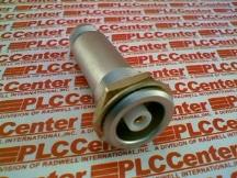 LEMO PSA-3S-140-UTLC42
