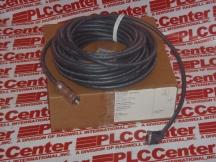 INLAND MOTOR ENC-L&M-015M-MCS-DCA-28-CF