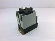 SCHNEIDER ELECTRIC 8501-XO22S1-V02-9519