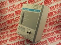 SCHNEIDER ELECTRIC 110-0211