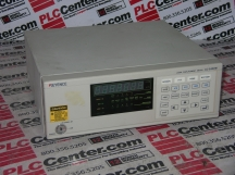 KEYENCE CORP LC-2400W