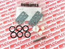 NEUMATICS LM-K1