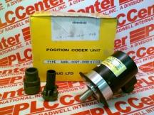 FANUC A86L-0027-0001