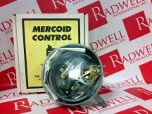 MERCOID DA-31-3R-4