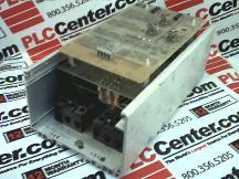 VECTROL S1131-13