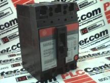 GENERAL ELECTRIC TEML36030
