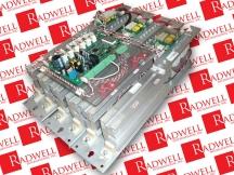 REGAL BELOIT RB2-1-S-414A17C