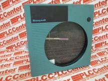 HONEYWELL DR4200-GP1-00-00