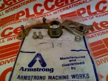 ARMSTRONG INTERNATIONAL AO1380