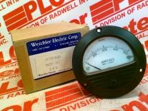 WESCHLER 409C530A63