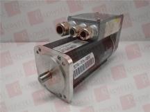 SICK OPTIC ELECTRONIC HDA70-P1B15027