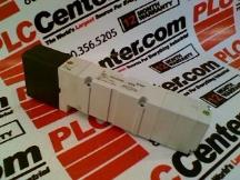 SMC 80-VQ4300-5-EB