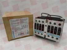 FURNAS ELECTRIC CO 3RA1326-8XB30-1AK6