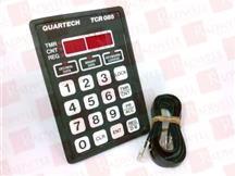 QUARTECH TCR-085