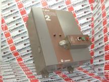 CENTURY ELECTRIC MOTORS 9-500016-01