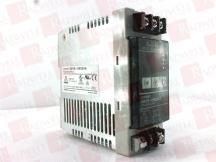 OMRON S8VS-09024A