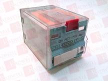 TURCK ELEKTRONIK C3-A30/AC115V