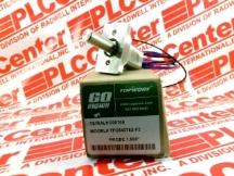 TOPWORX 7FC543752-F2
