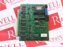 INVENSYS A-11706-1