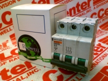 SCHNEIDER ELECTRIC 25731