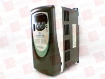 NIDEC CORP SKB-3400075